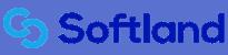 Software ERP – Soluciones empresariales, recursos humanos – Softland Mexico
