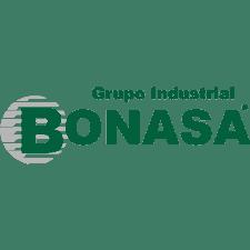 Bonasa1