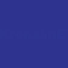 Kronaline1