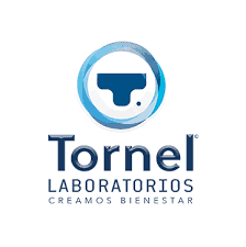Tornel-Laboratorios